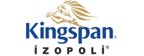 ./tags/Kingspan-Izopoli/